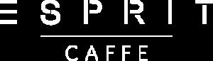 Caffe Esprit Logo